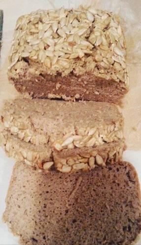 bwg bread.jpg